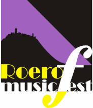 Roero Jazz Castle